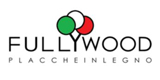 FULLYWOOD
