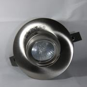 EG90058-1