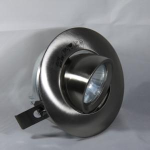 EG90058-2