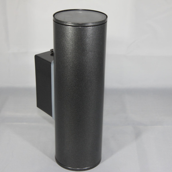 EG94103-1