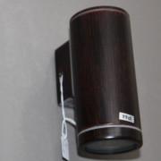 EG94104 RIGA-1