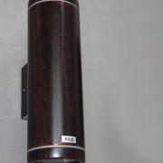EG94105 RIGA-1