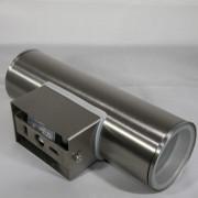 EG94107-3