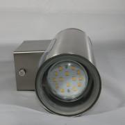 EG94107-5