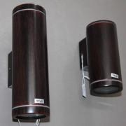 EG9410X RIGA-1