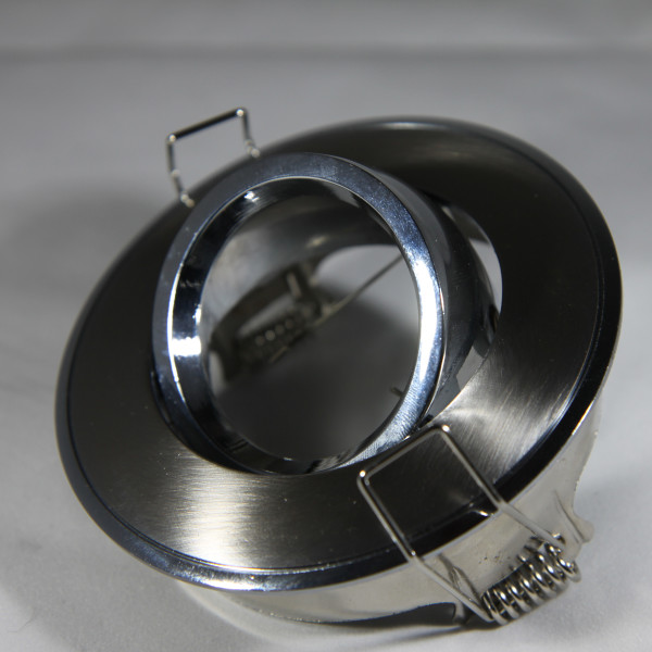 GFA001-1