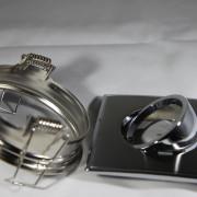 GFA005-6
