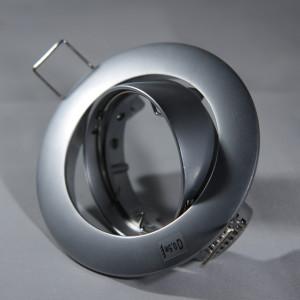 JS001M-1