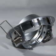 JS001M-2