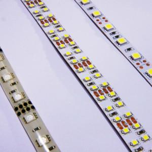 LED-SMD-5M-1