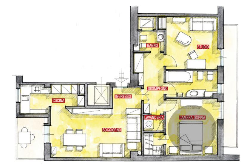 casa-camere