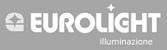 eurolight-logo