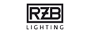 logo-rzb-lighting