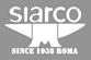 siarco_logo