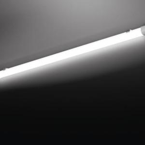 planox eco